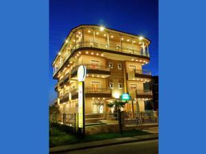 obrázek - Hotel Souita