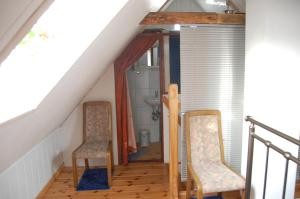 Apartment Miwa