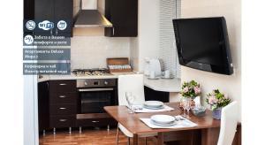 Deluxe Apartment Mira 2