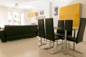 obrázek - Apartment Aguila Real