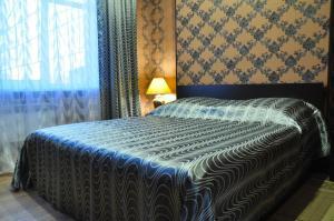 Мини-отель Уют - фото 27