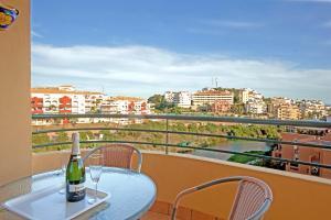 obrázek - Apartment Riviera del Sol