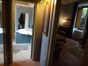Casa Albini, Bed & Breakfast  Torchiara - big - 26