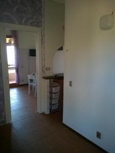 Beck Casa Vacanze, Case vacanze  Torre Dei Corsari - big - 2