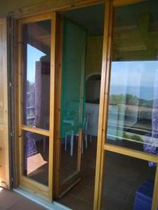 Beck Casa Vacanze, Case vacanze  Torre Dei Corsari - big - 31