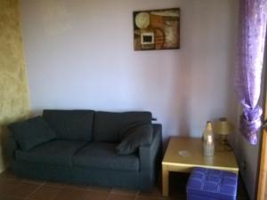 Beck Casa Vacanze, Case vacanze  Torre Dei Corsari - big - 30