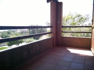 Beck Casa Vacanze, Case vacanze  Torre Dei Corsari - big - 5