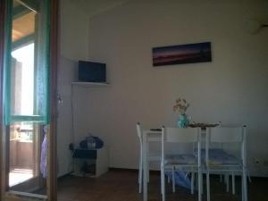 Beck Casa Vacanze, Case vacanze  Torre Dei Corsari - big - 21