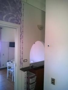 Beck Casa Vacanze, Case vacanze  Torre Dei Corsari - big - 6