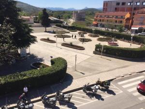 Hotel International - фото 2
