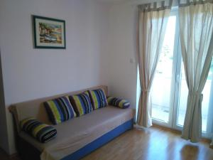obrázek - Apartments Nikolina