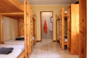 Lodge 96