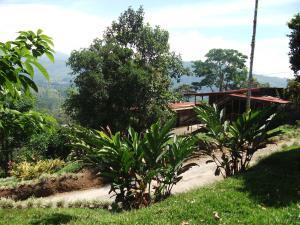 Green Mountain & Lodge