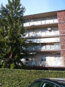 Guest House Sforza
