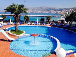 Hotel Dodona