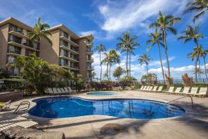 obrázek - Kauhale Makai by Maui Condo and Home