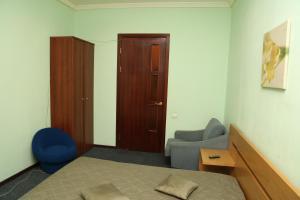 Апартаменты На Братьев Радченко 5 - фото 4