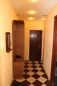 Апартаменты На Братьев Радченко 5 - фото 5