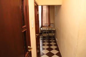 Апартаменты На Братьев Радченко 5 - фото 6