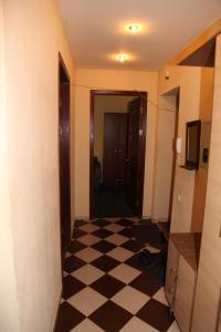 Апартаменты На Братьев Радченко 5 - фото 10