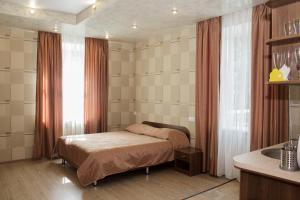Hotel na Turbinnoy, Hotely  Petrohrad - big - 2