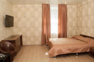 Hotel na Turbinnoy, Hotely  Petrohrad - big - 21