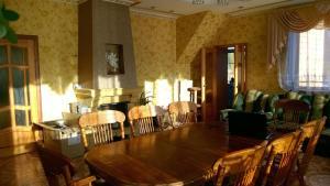 Гостевой дом У Михалыча - фото 25