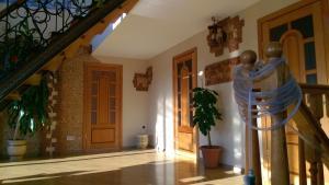 Гостевой дом У Михалыча - фото 9