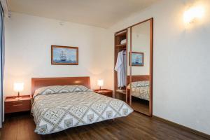 Отель Черномор - фото 12