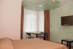 Hotel na Turbinnoy, Hotely  Petrohrad - big - 38