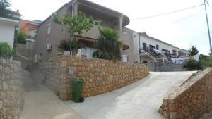 Apartment Crikvenica
