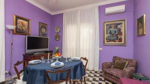 Pamphili Apartment
