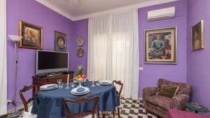 Pamphili Apartment
