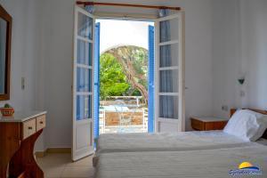 obrázek - Cyclades Rooms
