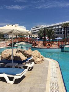 obrázek - Angelos Beach Hotel