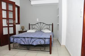 Anessis Apartments(Fira)