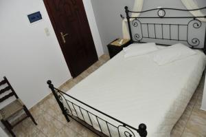 Anessis Apartments, Aparthotels  Fira - big - 31
