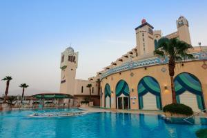 obrázek - Herods Boutique Eilat a Premium collection by Leonardo Hotels