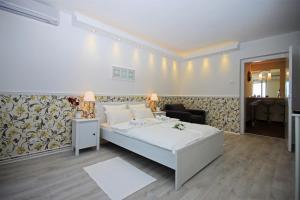 Apartment Toplica