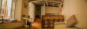 Casa Di Armando