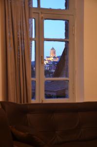 Tbilisi Apartment, Apartmány  Tbilisi City - big - 57
