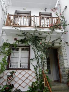 obrázek - Aggela Guesthouse
