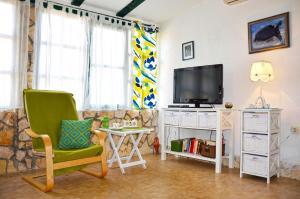 Apartments Ariena