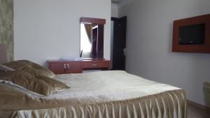 Ayazma Hotel
