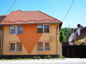 Casa Ducar
