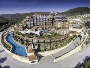 Кушадасы - Suhan360 Hotel & Spa