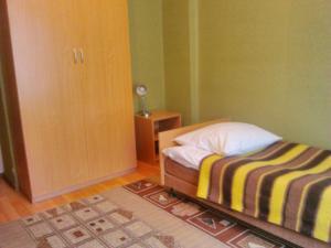 Отель Моряк - фото 5