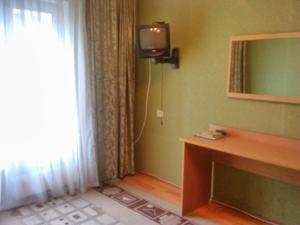 Отель Моряк - фото 6
