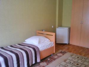 Отель Моряк - фото 8