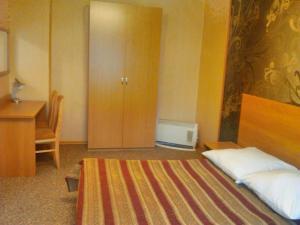 Отель Моряк - фото 12